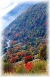Voltigno - Valle d'Angri